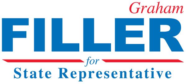 Graham Filler for State Representative
